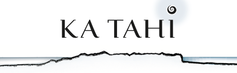 Ka Tahi Wines, Hawke's Bay Wine, New Zealand Wines