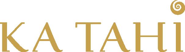 Ka Tahi Wines
